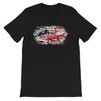 "Men's ""Good Ole Boys"" T-shirt"